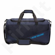 Krepšys Outhorn HOL18-TPU635 tamsiai mėlyna