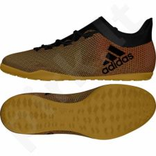 Futbolo bateliai Adidas  X Tango 17.3 IN M CP9139