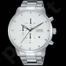 Vyriškas laikrodis LORUS RM361EX-9