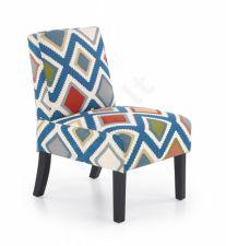 FIDO Kėdė