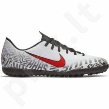 Futbolo bateliai  Nike Mercurial Vapor X 12 Club Neymar TF M AO3119-170