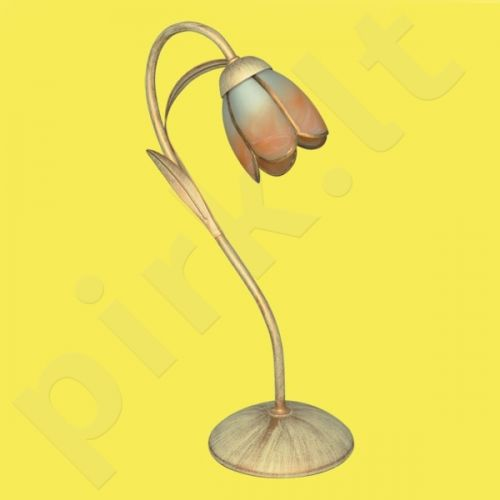 Stalinė lempa K-2273