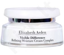 Elizabeth Arden Visible Difference Refining Moisture Cream Complex, 100ml, kosmetika moterims