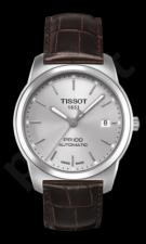 Vyriškas laikrodis Tissot PR 100 T049.407.16.031.00