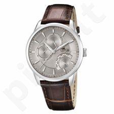 Vyriškas laikrodis Lotus 15974/2