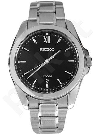 Laikrodis SEIKO SGEG61P1 kvarcinis