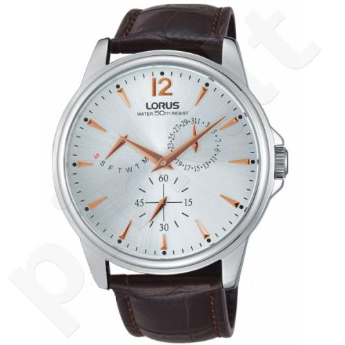 Vyriškas laikrodis LORUS RP861AX-9