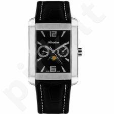 Vyriškas laikrodis Adriatica A1232.5256QF