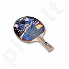 Raketė stalo tenisui STIGA Vision** MAX