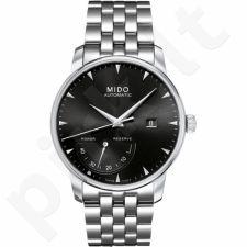Vyriškas laikrodis MIDO M8605.4.18.1