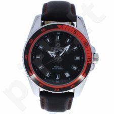 Vyriškas laikrodis Omax OAS217IR02