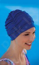 Kepuraitė plaukimui Fabric Swim PE 3401 50 blue