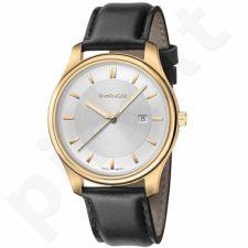 Vyriškas laikrodis WENGER CITY CLASSIC  01.1441.106