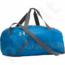 Krepšys Under Armour Packable Duffel 1256394-428