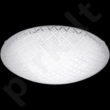 Sieninis / lubinis šviestuvas EGLO 95676 | RICONTO 1