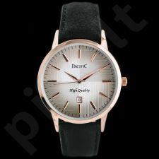 Vyriškas PACIFIC laikrodis PCA266JA