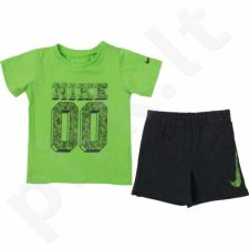 Komplektas Nike Sportswear Graphic 1 Kids 728583-313