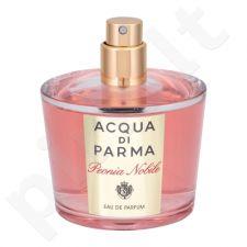 Acqua di Parma Peonia Nobile, kvapusis vanduo moterims, 100ml