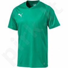 Marškinėliai Puma Liga Jersey Core M 703509 05
