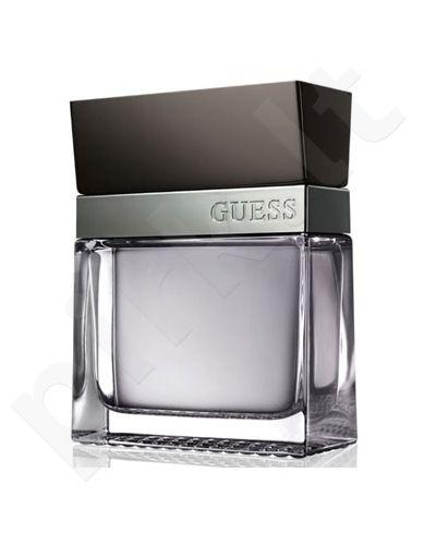 Guess Seductive, tualetinis vanduo (EDT) vyrams, 50 ml