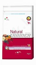 Trainer NATURAL SENIOR medium 3kg
