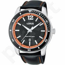 Vyriškas laikrodis LORUS RH951DX-9