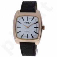 Vyriškas laikrodis Omax 00VXL0176Q23