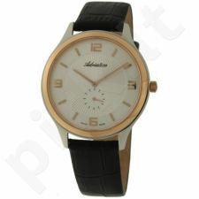 Vyriškas laikrodis Adriatica A1240.R253Q
