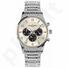 Vyriškas laikrodis Jacques Lemans 1-1654M