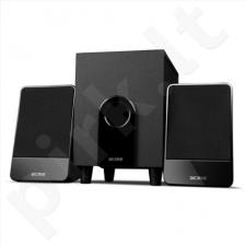 Garso kolonėlės ACME SS204 Deep bass speakers