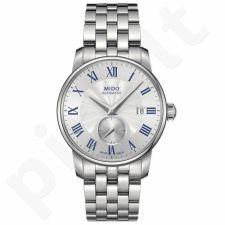 Vyriškas laikrodis MIDO M8608.4.21.1