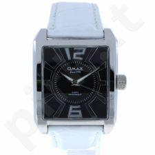 Vyriškas laikrodis Omax U005P23A