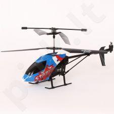 Vaikiškas malūnsparnis Starkid R/C EVO 68111