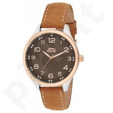 Moteriškas laikrodis SLAZENGER SugarFree SL.9.1083.3.05
