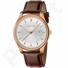 Vyriškas laikrodis WENGER CITY CLASSIC  01.1441.107
