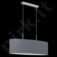 Pakabinamas šviestuvas EGLO 31582 | PASTERI