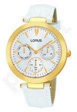 Laikrodis LORUS RP622BX9