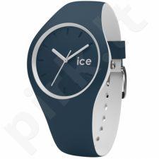 Moteriškas ICE WATCH laikrodis 000362