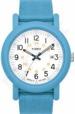 Laikrodis TIMEX ORIGINALS T2N366