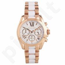 Moteriškas laikrodis Michael Kors MK5907