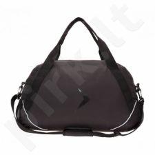 Krepšys Outhorn HOL18-TPD602 juoda