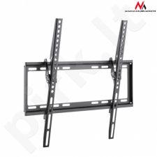 Maclean MC-774 TV Sieninis mount 32-55'' to 35kg VESA max 400x400