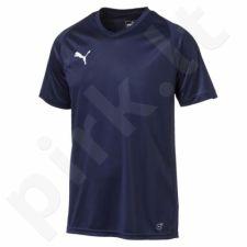 Marškinėliai Puma Liga Jersey Core M 703509 06