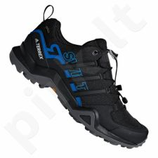 Sportiniai bateliai  trekkingowe adidas Terrex Swift R2 GTX M AC7829