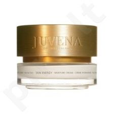 Juvena Skin Energy Moisture Cream Day Night, 50ml, kosmetika moterims