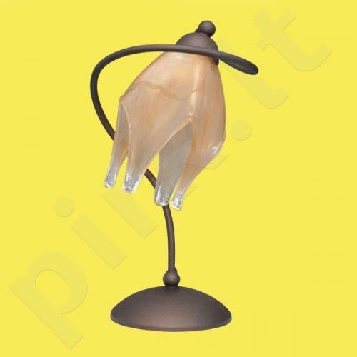 Stalinė lempa K-2303