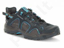 PREKĖ ŽEMIAU SAVIKAINOS! Laisvalaikio batai Salomon Techamphibian 3