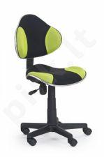 Vaikiška kėdė FLASH