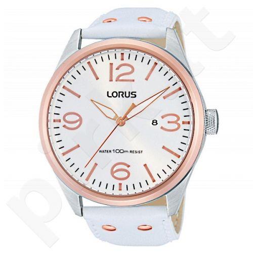 Vyriškas laikrodis LORUS RH958DX-9
