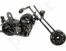 Motociklas 70510
